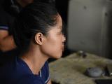 Diễn biến bất ngờ vụ người phụ nữ tố bạn trai dùng clip