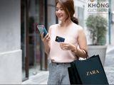 Thẻ Vietcombank Cashplus Platinum American Express Thẻ tín dụng hoàn tiền tốt nhất thị trường