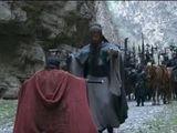 Tam Quốc Diễn Nghĩa: Tại sao Gia Cát Lượng lại để Quan Vũ tha chết cho Tào Tháo ở Hoa Dung Đạo?