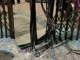 Lào Cai: Bắt nam thanh niên tự chế quả nổ để