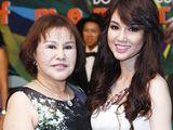 Doanh nghiệp của nữ đại gia Diệu Hiền bị đề nghị rút giấy phép kinh doanh