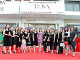Tập Đoàn Dova khai trương trụ sở mới - Bước phát triển ấn tượng tại Hà Nội