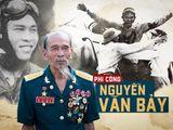 Huyền thoại Đại tá, Anh hùng phi công Việt Nam: Nguyễn Văn Bảy đã