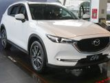 Ô tô Mazda tiếp tục giảm 100 triệu đồng tại Việt Nam