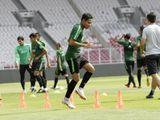Tin tức thể thao mới nóng nhất ngày 15/10/2019: CĐV Indonesia không tin đội nhà sẽ thắng Việt Nam
