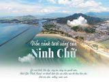 Viễn cảnh tươi sáng của Ninh Chữ