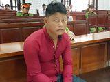 Sóc Trăng: Xét xử nam thanh niên hiếp dâm bé gái 14 tuổi ngoài khu mộ