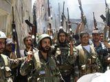 """Quân đội Syria điều thêm 3 lữ đoàn tới """"điểm nóng"""" quân sự tại khu vực phía Bắc"""