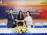 """Siêu dự án tại Phú Quốc bắt tay """"ông lớn"""" vận hành"""