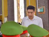 Gian lận điểm thi THPT quốc gia: Bắt tạm giam nguyên Phó Giám đốc Sở GD&ĐT tỉnh Sơn La