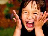 9 câu nói đơn giản của cha mẹ nhưng khiến mọi đứa trẻ tự tin, hạnh phúc
