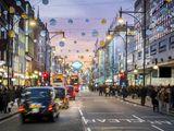 Sun Grand City New An Thoi – Thước đo sự hoàn mỹ của cư dân