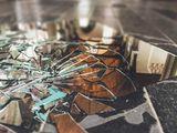 6 món đồ bạn nên vứt đi ngay, giữ lại trong nhà sẽ gặp họa lúc nào không hay
