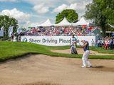 Chinh phục giải thưởng 20 tỷ và tấm vé vàng đến Nam Phi tham dự Vòng chung kết Thế giới BMW Golf Cup