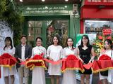 Lạc bước vào sản phẩm thiên nhiên ONA Global tại Hà Nội