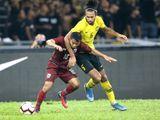 Truyền thông Thái Lan lo ngay ngáy cho đội nhà trước trận gặp Việt Nam