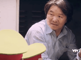 Video-Hot - Sinh tử tập 9: Tỵ thoát khỏi cửa tử, tình thế thay đổi hoàn toàn