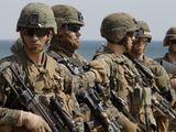 Mỹ đề nghị Nhật Bản chi 8 tỷ USD cho quân đồn trú