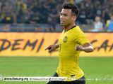 Video-Hot - Highlights Malaysia 2-0 Indonesia: Safawi tỏa sáng giúp đội nhà chiếm ngôi nhì bảng của Thái Lan