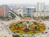 Lên thành phố trực thuộc Trung ương, BĐS Bắc Ninh được dự báo tăng nhanh nhất cả nước
