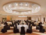 Bên trong khách sạn U22 Việt Nam và U22 Indonesia cùng lưu trú tại Philippines