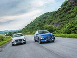 Những xe nào của Hyundai giảm giá khủng tháng cuối năm?