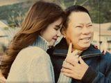 Những doanh nhân vang bóng một thời: Sau chia tay Ngọc Trinh, đại gia gốc Việt Hoàng Kiều bị
