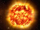 Điều gì xảy ra với Trái Đất nếu Mặt Trời đột ngột nổ tung?