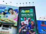 Cá độ công khai quảng cáo trên đường phố TP.HCM: Cần mạnh tay truy xét, xử lý nghiêm kẻ ngang nhiên làm càn