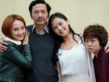 Những bộ phim truyền hình Việt Nam khuấy đảo màn ảnh nhỏ 10 năm qua