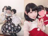 Ông bố 42 tuổi khiến cư dân mạng sốc khi tưởng là nữ sinh trung học Nhật Bản