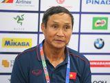 VFF lên tiếng lý giải việc bà Trần Thị Bích Hạnh được chia tiền thưởng cùng đội tuyển nữ