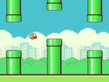Flappy Bird và những ứng dụng có sức ảnh hưởng nhất toàn cầu