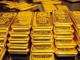 Giá vàng hôm nay 18/1/2020: Giá vàng trong nước vẫn ở ngưỡng trên 43 triệu đồng/lượng