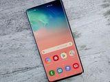 Tin tức công nghệ mới nóng nhất hôm nay 19/1: Samsung Galaxy S10+ giảm giá sốc tới 10 triệu đồng