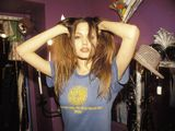 Cách thức ăn kiêng nguy hiểm của Angelina Jolie khiến người thân phát hoảng