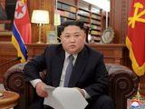 """Triều Tiên tuyên bố điều nước này cần ngay lúc này, trước """"cuộc chiến khốc liệt"""" với Mỹ"""