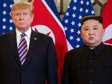 Triều Tiên ngưng thực hiện cam kết với Mỹ, Hàn Quốc kêu gọi quân đội tăng khả năng phòng vệ