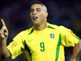 Ronaldo tuyên bố:
