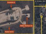 Tin tức quân sự mới nóng nhất ngày 23/1: Nga đủ sức gây nhiễu tiêm kích Mỹ gần Iran?