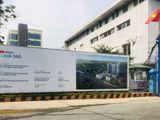 Hà Nội: Ai đang nắm 'đất vàng' 122-124 đường Xuân Thủy, quận Cầu Giấy?