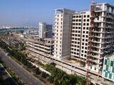 Ai đang là chủ dự án Khu đô thị Đa Phước liên quan đến Phan Văn Anh Vũ?