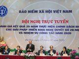 Thủ tướng yêu cầu xây dựng hệ thống an sinh bảo vệ dân