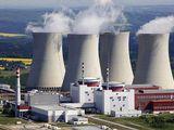 Tin tức công nghệ mới nóng nhất hôm nay 17/2: Biến chất thải phóng xạ thành pin 'thọ' ngàn năm