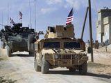 Tin tức thế giới mới nóng nhất ngày 16/2: Xe quân sự Mỹ rầm rập tiến vào Syria