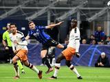 Đè bẹp Valencia với chiến thắng vang dội, Atalanta đặt một chân vào tứ kết Champions League