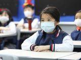 Sở GD&ĐT tỉnh Thái Bình bác thông tin cho học sinh nghỉ học đến ngày 31/3