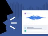 Facebook mua giọng nói người dùng với mức giá bất ngờ để cải thiện chức năng nhận dạng