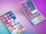 Tin tức công nghệ mới nóng nhất hôm nay 26/2: iPhone màn hình gập có thể ra mắt vào năm 2021