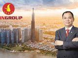 Những doanh nghiệp tư nhân có vốn điều lệ lớn nhất Việt Nam